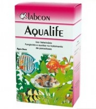 Labcon Aqualife - 15 ML