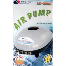 Compressor Air Pump Resun AC9904