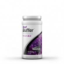 Seachem Reef Buffer pH 8,3 500g